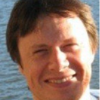 Author's profile photo Dylan Drummond