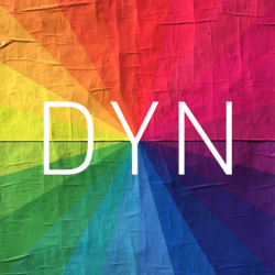 Profile picture of dynk