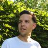 Author's profile photo Dmytro Zaichenko