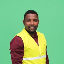 Profile picture of dzhande