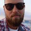 Author's profile photo Goran Tepsic