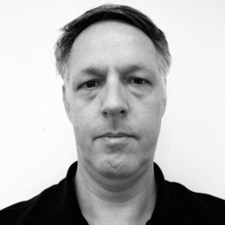 Profile picture of e.essenberg