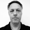 Author's profile photo Eelco Essenberg