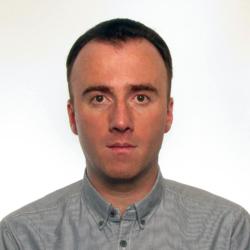 Profile picture of e.malisov