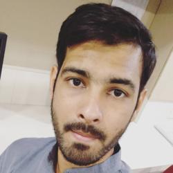 Profile picture of eajaz_qadri