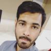 Author's profile photo Eajazulhaq Saiyedfazlehaq Qadri