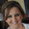 author's profile photo Emel Aksoy