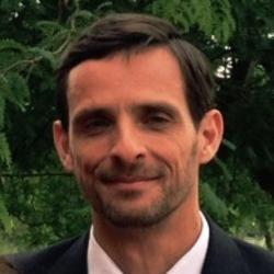Profile picture of eariasduval