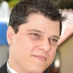Profile picture of ebasilio