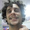 Author's profile photo Eric Cassaro