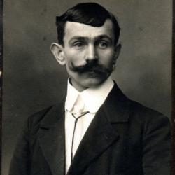 Profile picture of eckbert.dollhofer
