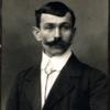 author's profile photo Eckbert Dollhofer