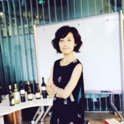 Profile picture of eda.yang
