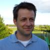 Author's profile photo Eddie Morris