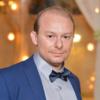 Author's profile photo Eddie Segal