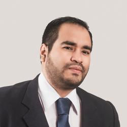 Profile picture of eder_matienzo44
