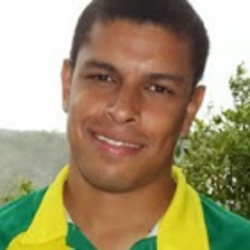 Profile picture of ederson.oliveira