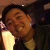 Author's profile photo Edgar Nagasaki