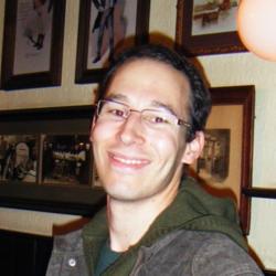 Profile picture of edgardogildo.koenig
