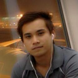 Profile picture of edgartan