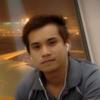 author's profile photo Edgar Tan