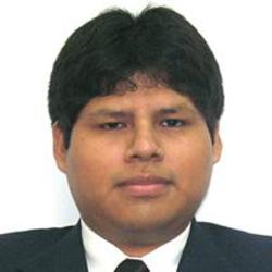 Profile picture of edilaq