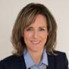 Author's profile photo Edina Sewell
