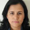 Author's profile photo Edlene Correa