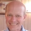 Author's profile photo Edmund Häfele