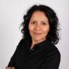 Author's profile photo Edna Cruz