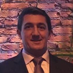 Profile picture of eduardo-tcl