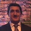 author's profile photo Eduardo Romero Simão