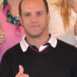 Profile picture of eduardo.borgesbarbosa2