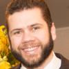 author's profile photo Eduardo Carreira Martins Gonçalves
