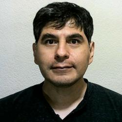 Profile picture of eduardo.falla2