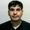 Author's profile photo EDUARDO FALLA