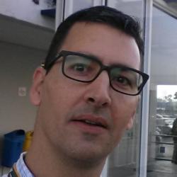 Author's profile photo Eduardo Schmidt Haussen