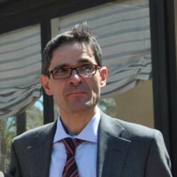 Profile picture of eduardo.hinojosa