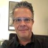 author's profile photo Eduardo Sanchez