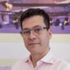 Author's profile photo Eduardo Sato