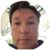 Author's profile photo Edwardo Osorio