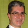 Author's profile photo Eduardo Noronha