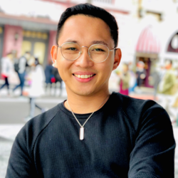 Author's profile photo Eduardo Barte