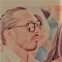 Profile picture of eduardodalba