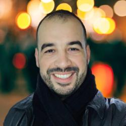 Profile picture of eduardotarallo