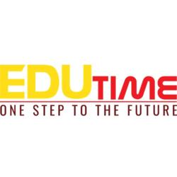 Profile picture of edutime