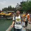 author's profile photo Edward Qi