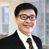 Author's profile photo Edward Suryajaya