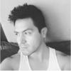 Author's profile photo VICTOR EDWIN ORTA LOPEZ