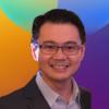 Author's profile photo Edwin Tan